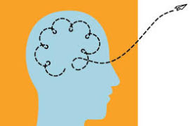 Are you sleepwalking: The wondering Mind